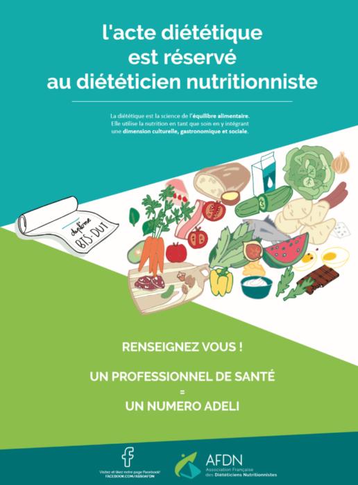 acte-dietetique