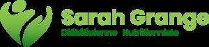 logo-sarah-grange